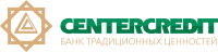 партнер Centercredit